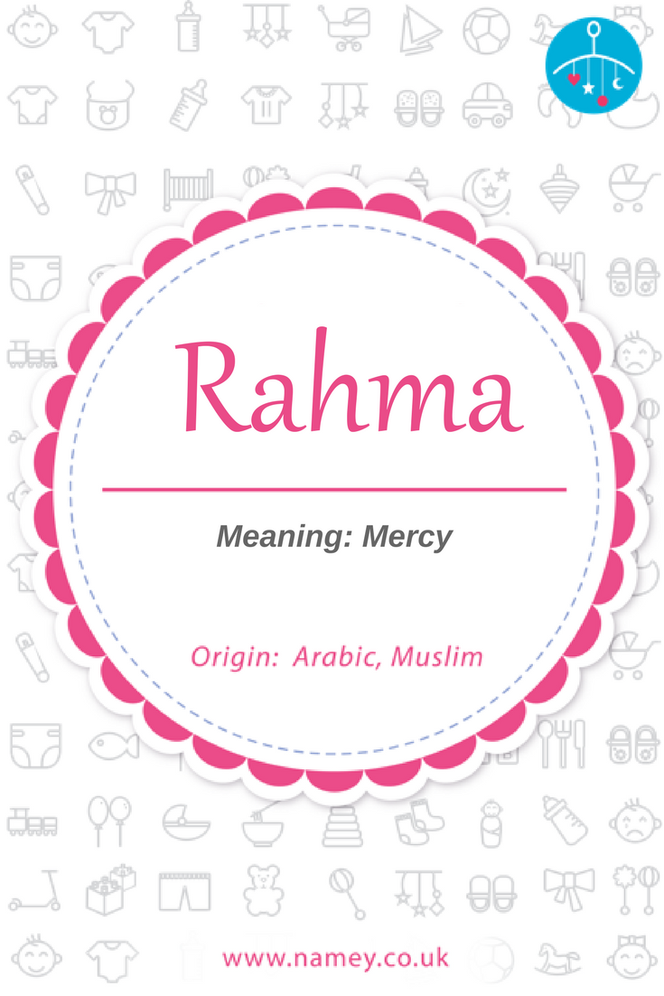 Meanings Of Animal Symbols On Tarot Cards: 10 Popular Islamic Baby Girl Names' And Their Meaning