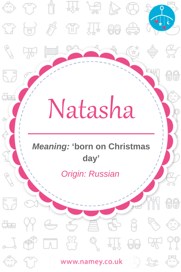 What Is The Meaning Of Christmas Tree