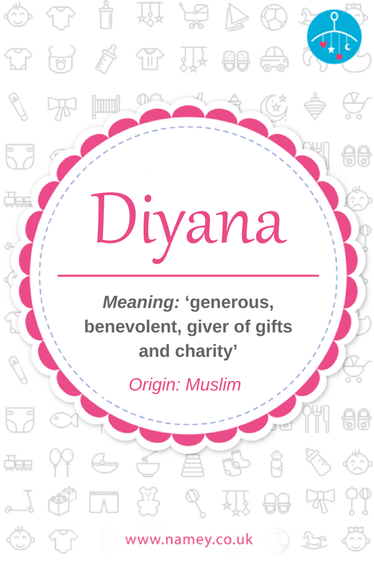 10 Islamic Baby Girl Names Inspired by Ramadan - Namey - Discover